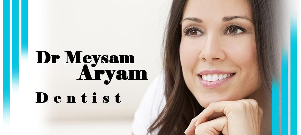 draryam